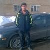 вадим, 40, г.Сыктывкар