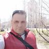 Дима, 37, г.Архангельск