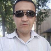 Алишер 42 Ташкент