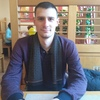 Дмитрий, 28, Токмак