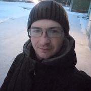 Дмитрий 30 Купянск