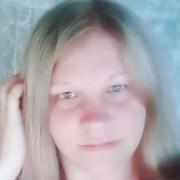Галина Белоус, 18, г.Волжский (Волгоградская обл.)