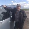 Александр, 54, г.Подольск