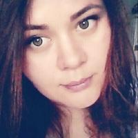 Соня, 31 год, Весы, Киев