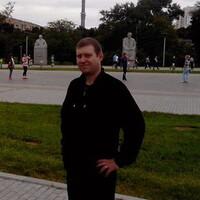 сергей, 35 лет, Рак, Нижний Новгород