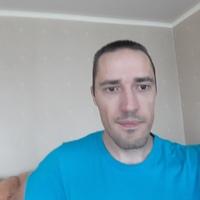 Дмитрий, 39 лет, Близнецы, Мценск