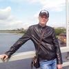 Анатолий, 40, г.Луга