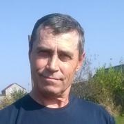 Григорий, 53, г.Владикавказ