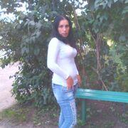 Марина 34 Харьков