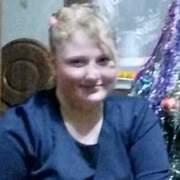 Юля, 19, г.Льгов