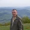 Viktor, 39, г.Калифорния Сити