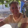 Jose, 55, г.Картахена