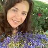 Светлана, 43, г.Брест