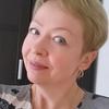 Лена, 50, г.Новосибирск