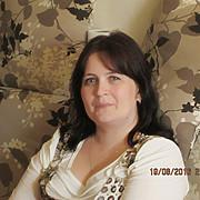 Татьяна, 45, г.Ивангород