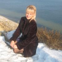 svetka, 39 лет, Рыбы, Волгодонск