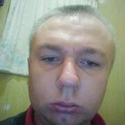 Иван 34 Рахов