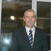 Борис, 71, г.Россошь