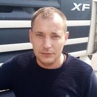 Евгений, 34 года, Водолей, Рязань