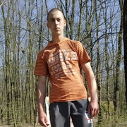Саша, 19, г.Виноградов