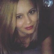 Настюша Настюша, 30, г.Минусинск