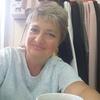 Светлана, 53, г.Херсон