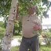Валерий Рисс, 67, г.Чита