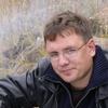 Константин, 39, г.Зеленогорск (Красноярский край)