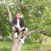 миша, 35, г.Кутаиси