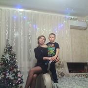 Мила Ivanova, 40, г.Северская