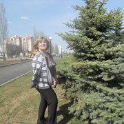 Василиса 53 года (Близнецы) Казань