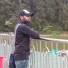 Akki, 25, Ghaziabad