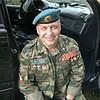 Владимир, 57, г.Кардымово