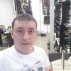 Marsel, 36, Birsk