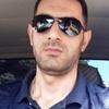 Терлан, 34, г.Керчь