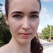 Екатерина 30 лет (Козерог) Благовещенск