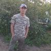 Feliks, 38, г.Павлодар