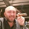Эдуард, 47, г.Салоники