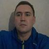 Алексей, 44, г.Железнодорожный