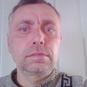 Олександр 42 Гадяч