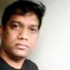 Sachin, 40, г.Gurgaon