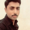 Khalid, 23, г.Исламабад