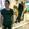 Андрей, 18, г.Одесса