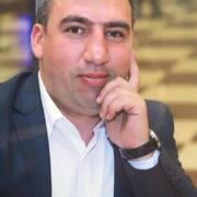 Mko, 20, г.Ереван