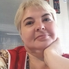 Marina, 51, Novokhopersk