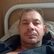Алексей 44 Ростов-на-Дону