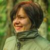 Оксана Деметра, 43, г.Великий Новгород (Новгород)