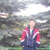 Рушан4ик, 32, г.Богатые Сабы