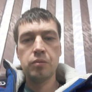 дмитрий 30 Ставрополь