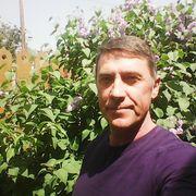 Сергей, 56, г.Кочубеевское